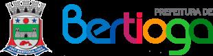 Prefeitura de Bertioga